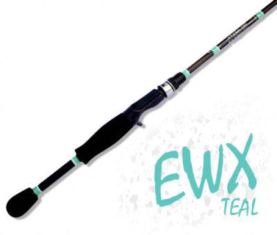 EWX Teal